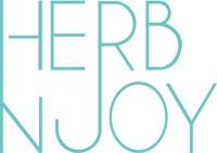 HerbNJoy Logo (PRNewsfoto/HerbNJoy)