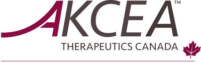 Akcea Therapeutics Canada (CNW Group/Akcea Therapeutics Canada)