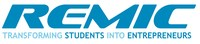 REMIC - Transforming students into Entrepreneurs (CNW Group/Real Estate and Mortgage Institute of Canada Inc.)