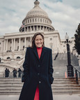 Beautycounter, the Leader in Clean Beauty, Mobilizes Thousands for Political Action