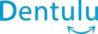 Dentulu Logo