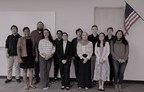 Arizona Highschool Group Awarded 50K for Heatstroke Project