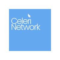 Celeri Network Lauds $50 Billion Small Business Administration Loan Package