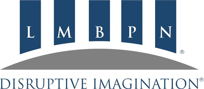 LMBPN Corporate logo