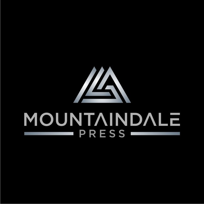Mountaindale Press Corporate Logo