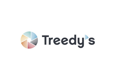 Treedys Logo