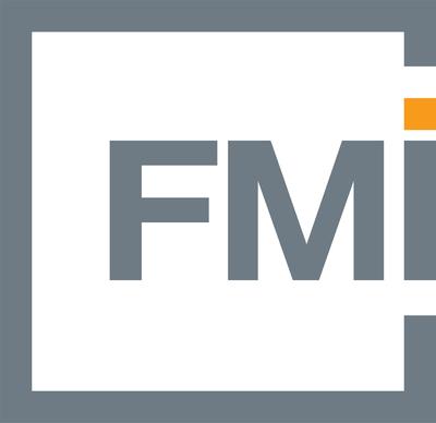 (PRNewsfoto/FMI Corporation)