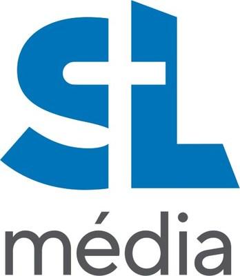 Logo : Sel + Lumière (Groupe CNW/Archidiocèse catholique romain de Montréal)