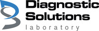 (PRNewsfoto/Diagnostic Solutions Laboratory)
