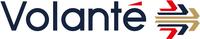 Volante_Technologies_Logo