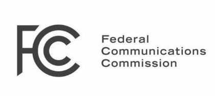 C Spire is supporting FCC efforts to work with consumer and small business customers who face economic hardship as a result of the current public health threat. The firm's wireless, broadband and business services divisions are working closely with customers to mitigate any negative impacts.