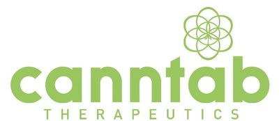Canntab Therapeutics Limited (CNW Group/Canntab Therapeutics Limited)