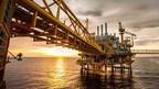 CRU: Saudi-Russia Price War Begins as Oil Crashes 30%