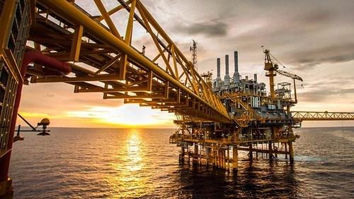 Saudi-Russia price war begins as oil crashes 30%