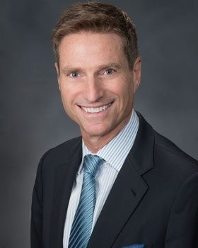 The Lockheed Martin Board of Directors has elected James D. Taiclet, 59, as president and CEO, effective June 15. Taiclet is an experienced leader with nearly two decades of serving as a CEO for a large, international publicly traded company. He has been a director on the Lockheed Martin board since January 2018.