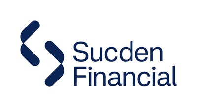 Sucden Financial Logo