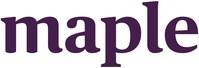 Maple (CNW Group/Maple.)