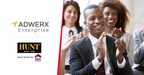 HUNT Real Estate is Raising the Bar, Rolling Out Adwerx's Digital Marketing Platform for Entire Network of Agents