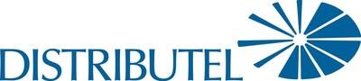 Distributel Communications (CNW Group/Distributel Communications Limited)