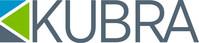 KUBRA (CNW Group/KUBRA)