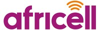 Africell (PRNewsfoto/Africell Holding)