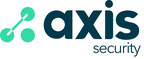 Axis Security Selected as Finalist for RSA Conference 2021...