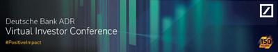 (PRNewsfoto/Virtual Investor Conferences)