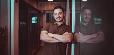Everson Botelho | Especialista em E-commerce
