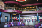 Showcase Cinemas Announces Pause In Moviegoing
