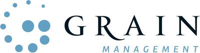 (PRNewsfoto/Grain Management, LLC)