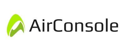 AirConsole Logo