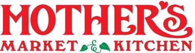 (PRNewsfoto/Mother's Market & Kitchen)