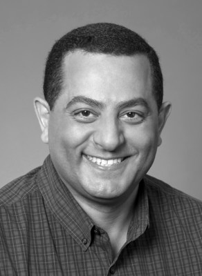 Wael Abd-Almageed