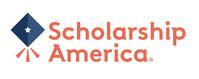 Scholarship America logo