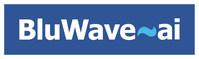 Logo: BluWave-ai (CNW Group/BluWave-ai)