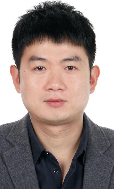 Dr. YanYi Jiang