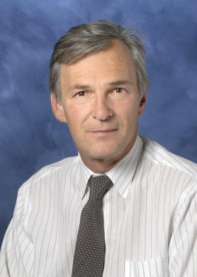 Dr. H. Phillip Koeffler