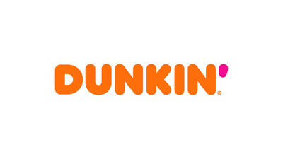 (PRNewsfoto/Dunkin' Brands Group, Inc.)