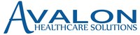 (PRNewsfoto/Avalon Healthcare Solutions)