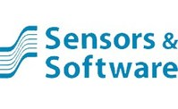 ground penetrating radar (CNW Group/Sensors & Software Inc)