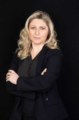 Mara Poffo Wilhelm, sócia do escritório de advocacia Wilhelm & Niels Advogados Associados e atua como Administradora Judicial