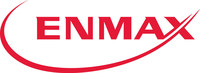 ENMAX Corporation (CNW Group/ENMAX Corporation)