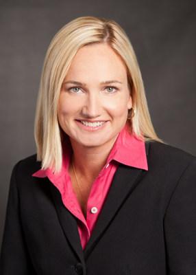 Kara Wilson, KnowBe4 Board of Directors