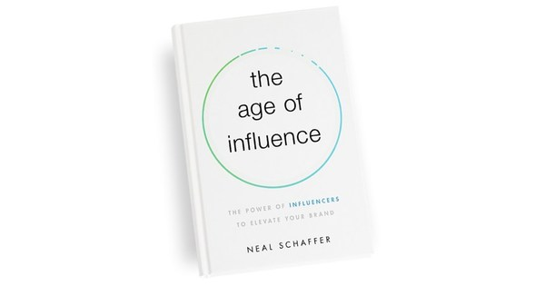 New Book is Definitive Guide on the Why and How to Find