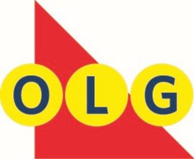 OLG (Groupe CNW/OLG Winners)