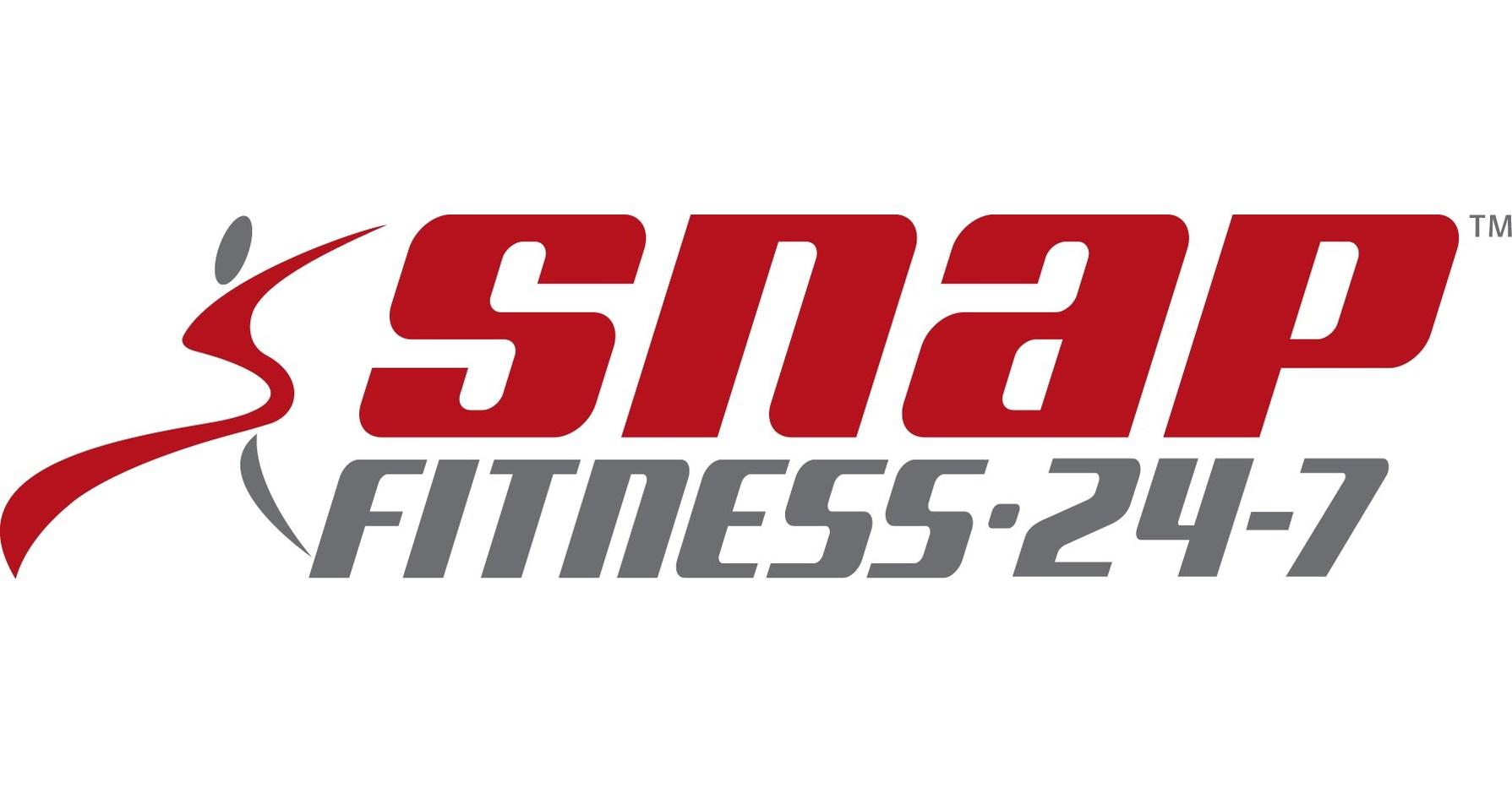 www.snapfitness.com login