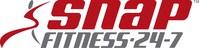 Snap_Fitness_Logo