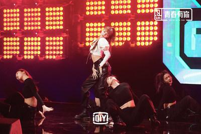 iQIYI Original Hit Variety Show
