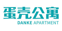 Danke Logo (PRNewsfoto/Phoenix Tree Holdings Limited)