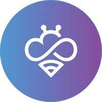 Hapbee Logo